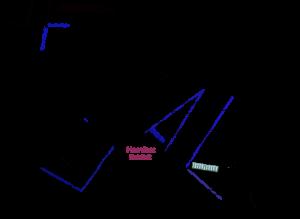 Hamfest Air Museum Plans