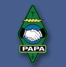 Papa System