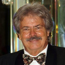 Chip Margelli