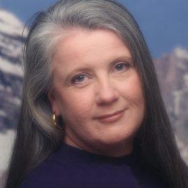 Janet Margelli
