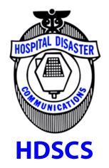 Hospital Disaster Communications